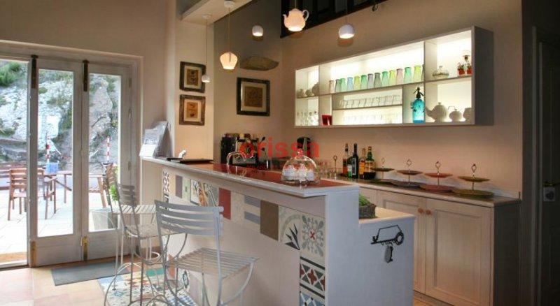 arredamento coloniale shabby chic ambientazioni spazi - orissa milano - Arredamento Ristorante Shabby Chic