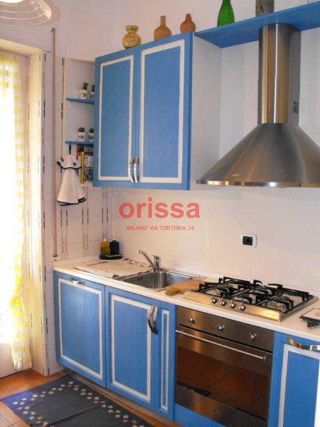 Cucine in legno massello cucine su misura cucine country - Cucina coloniale ...