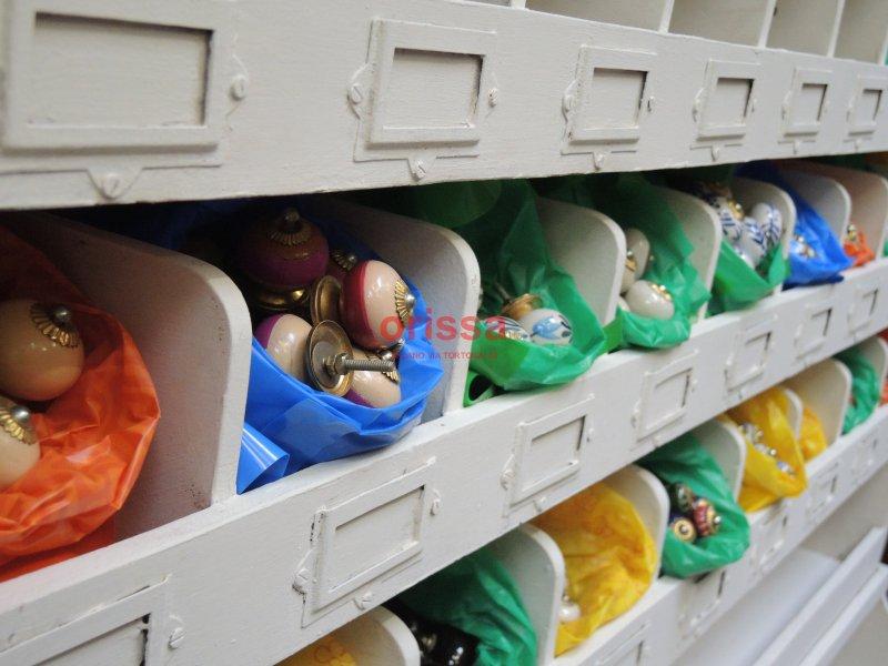 Pomelli in ceramica per cucina tutte le immagini per la - Pomelli per mobili bambini ...