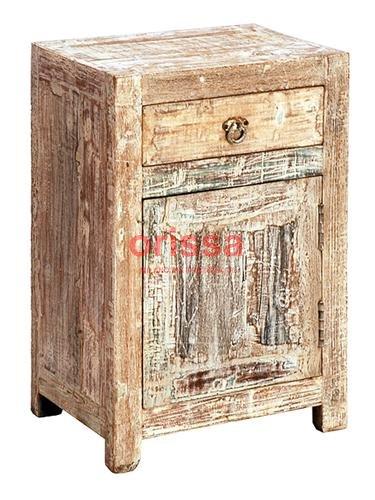 Mobili legno riciclato legno di demolizione mobili legno di recupero orissa milano - Recupero mobili ...