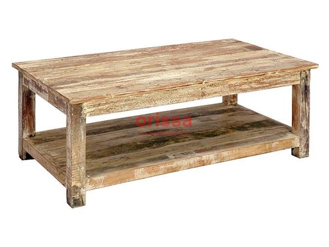 Mobili legno riciclato legno di demolizione mobili legno di recupero mobili shabby legni - Mobili di recupero ...