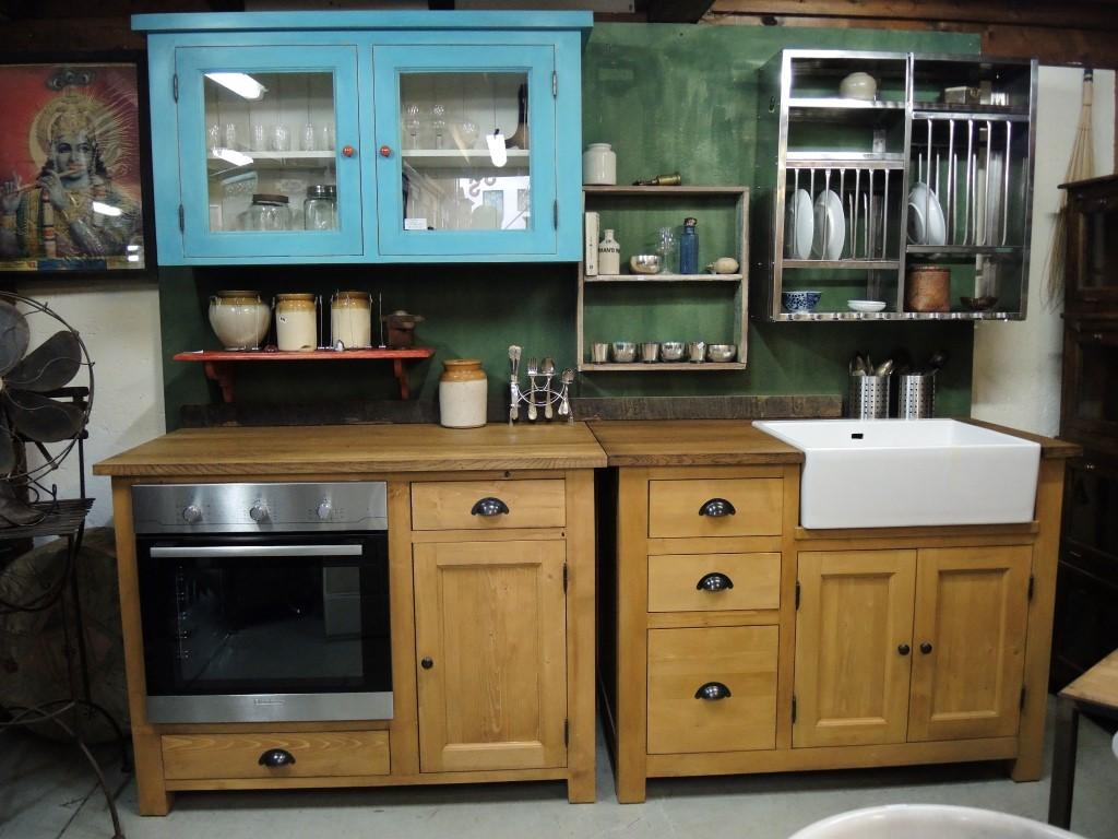Moduli cucine componibili lunghezza parete cucina with moduli cucine componibili interesting - Moduli per cucine componibili ...