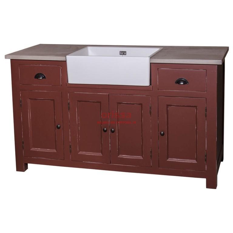Moduli per cucine componibili mobili facilmente for Moduli per cucine componibili