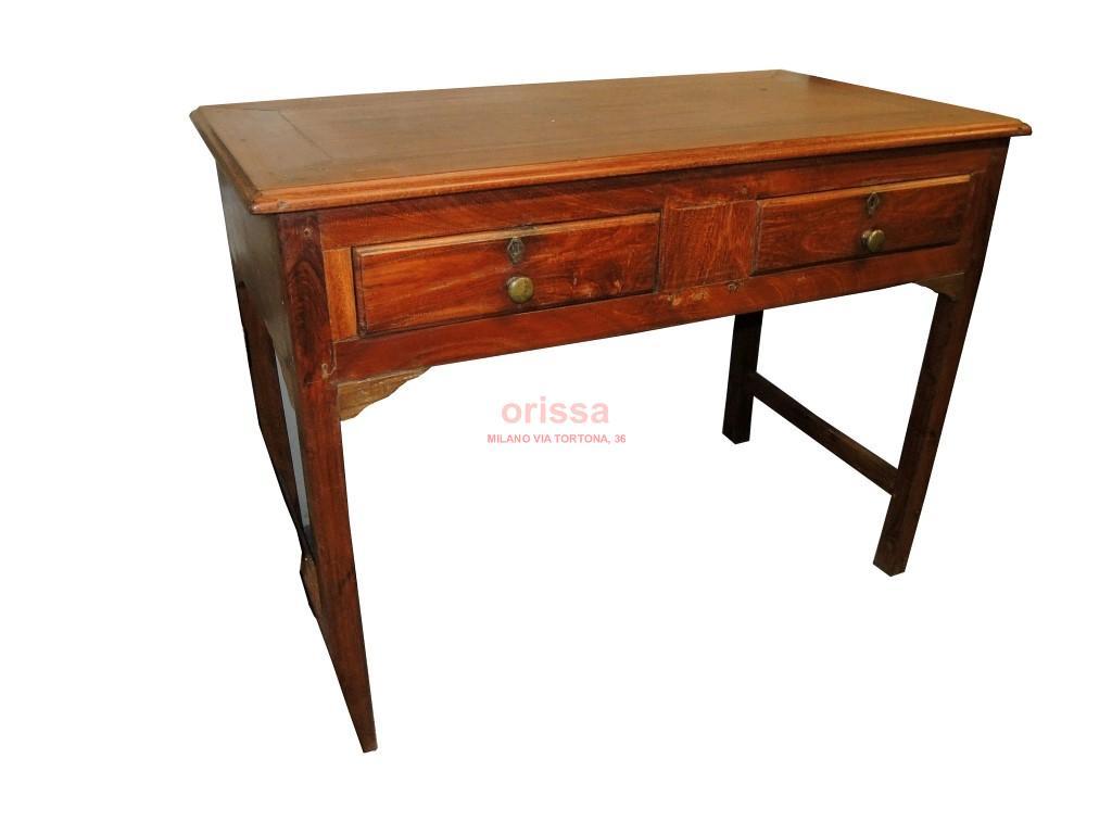 Ufficio Scrivania In Inglese : Scrivanie milano. scrivania legno wenge milano with scrivanie milano