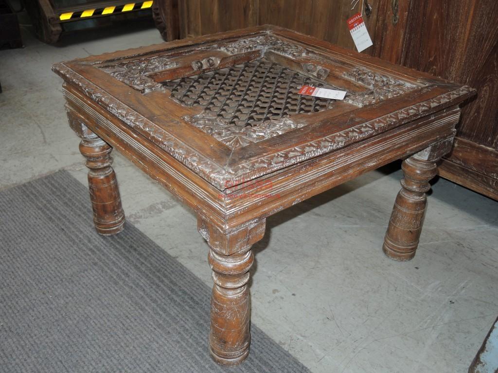 Tavolini Etnici Bassi : Divano mercatone