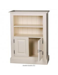 Imagén: Libreria con antine 76cm