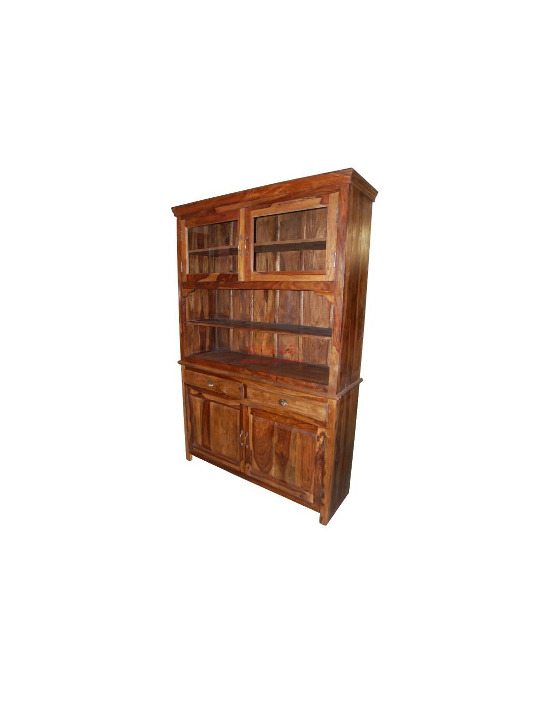 Credenza in legno massello 120 OR066 - Orissa Milano