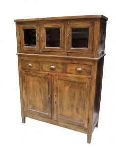 Credenza La Coloniale Piccola