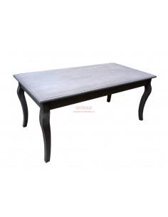 Imagén: Tavolo in legno gamba francese