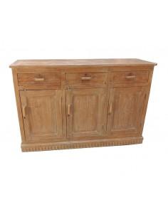 Imagén: Buffet legno di teak
