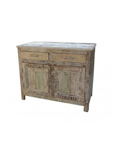Credenza Shabby Legni di Recupero
