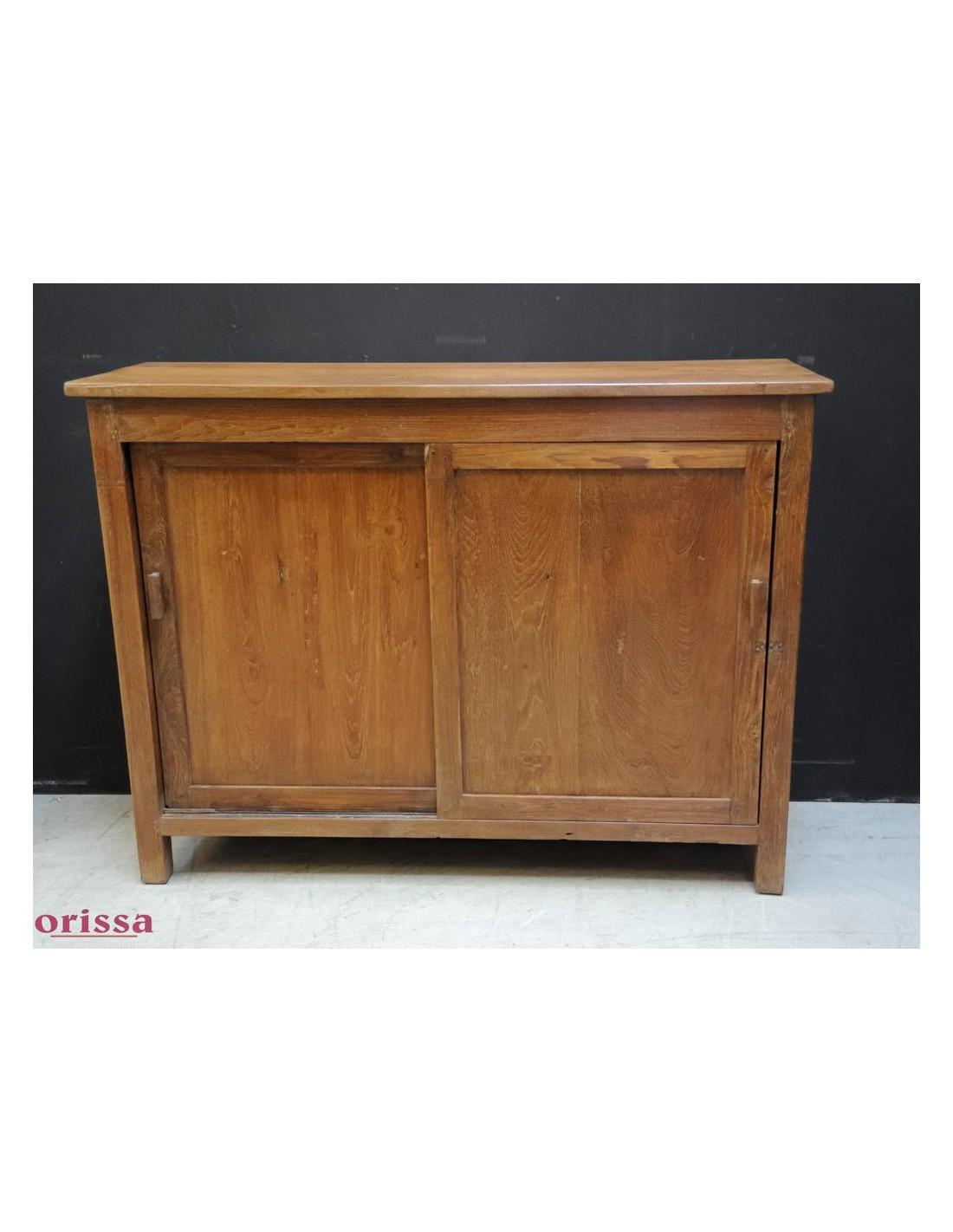https://www.orissa.it/store/2214-thickbox_default/credenza-bassa-legno-di-teak-con-scorrevoli.jpg