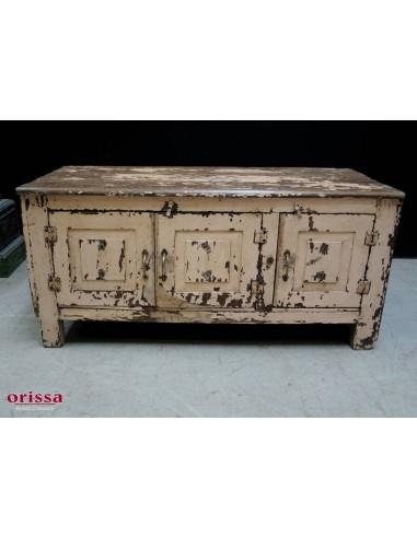 Mobile Porta TV Vintage HL50 - Orissa Milano