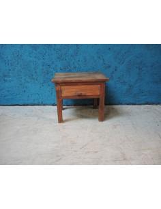 Comodino / Tavolino Bajot
