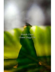 Stampa fotografica Mondo Fuori 05