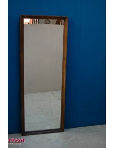 Cornice specchio 160x60