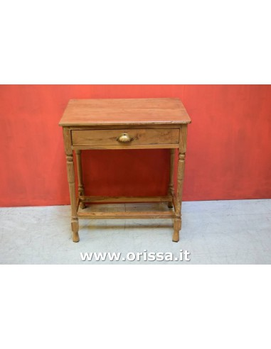Scrittoio/consolle in legno colore...