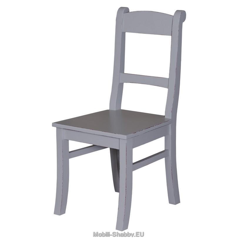 sedie, panche e divani shabby chic e provenzali - Mobili-Shabby.EU ...