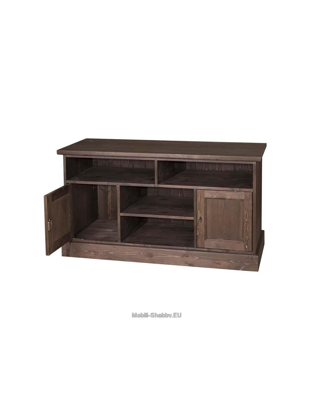 https://www.orissa.it/store/916-thickbox_default/credenza-porta-tv-legno-colorato-129cm.jpg