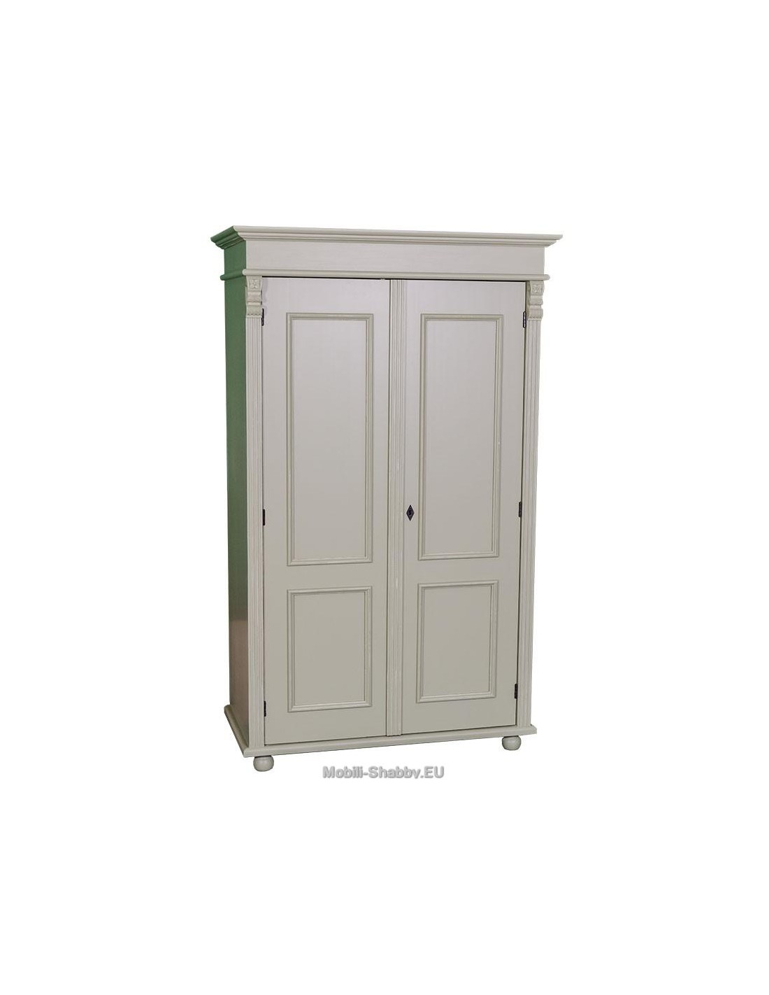 https://www.orissa.it/store/973-thickbox_default/armadio-due-ante-shabby-109cm.jpg