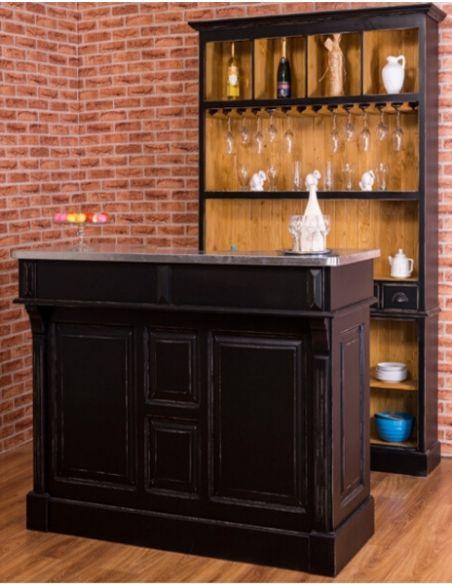 Mobili bar e banconi