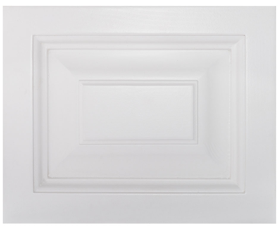 colore bianco nr. 4