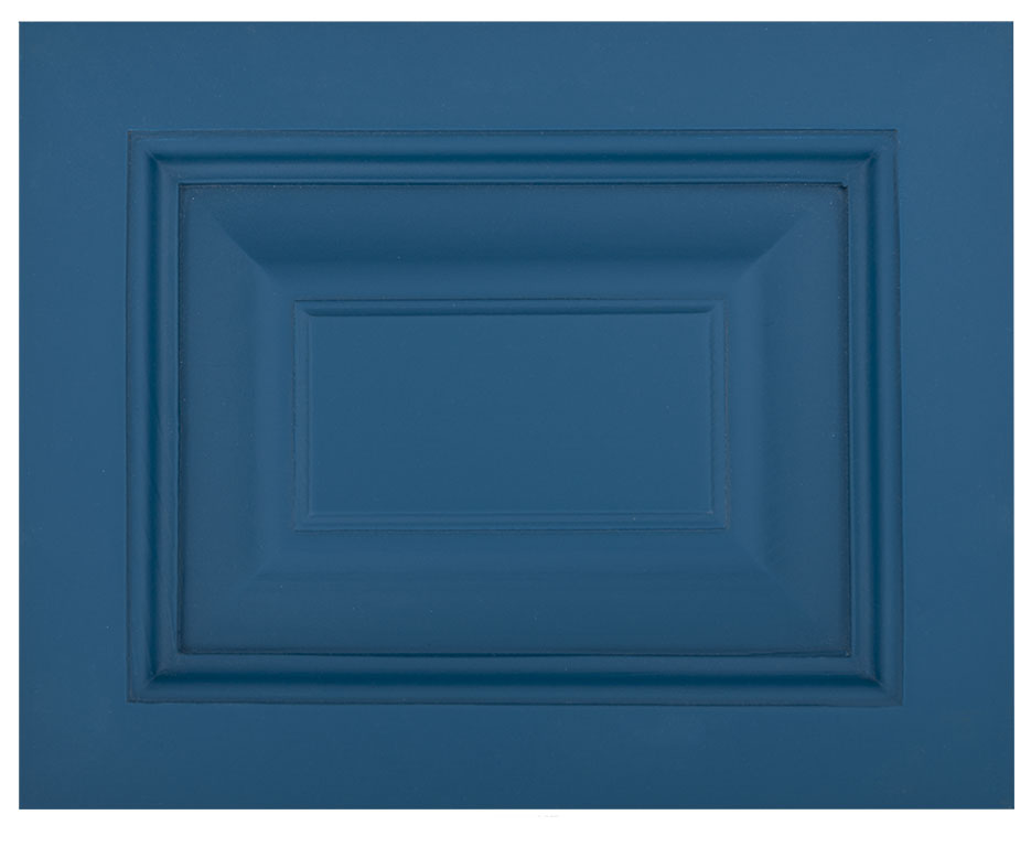 colore blu nr.45
