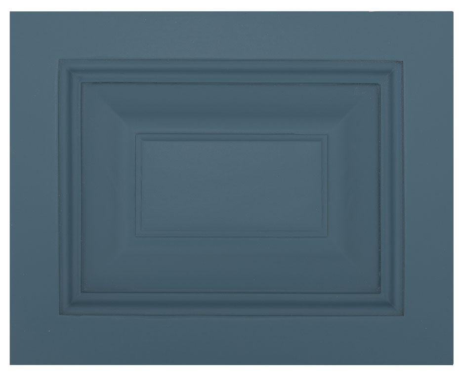 colore blu grigio nr. 8