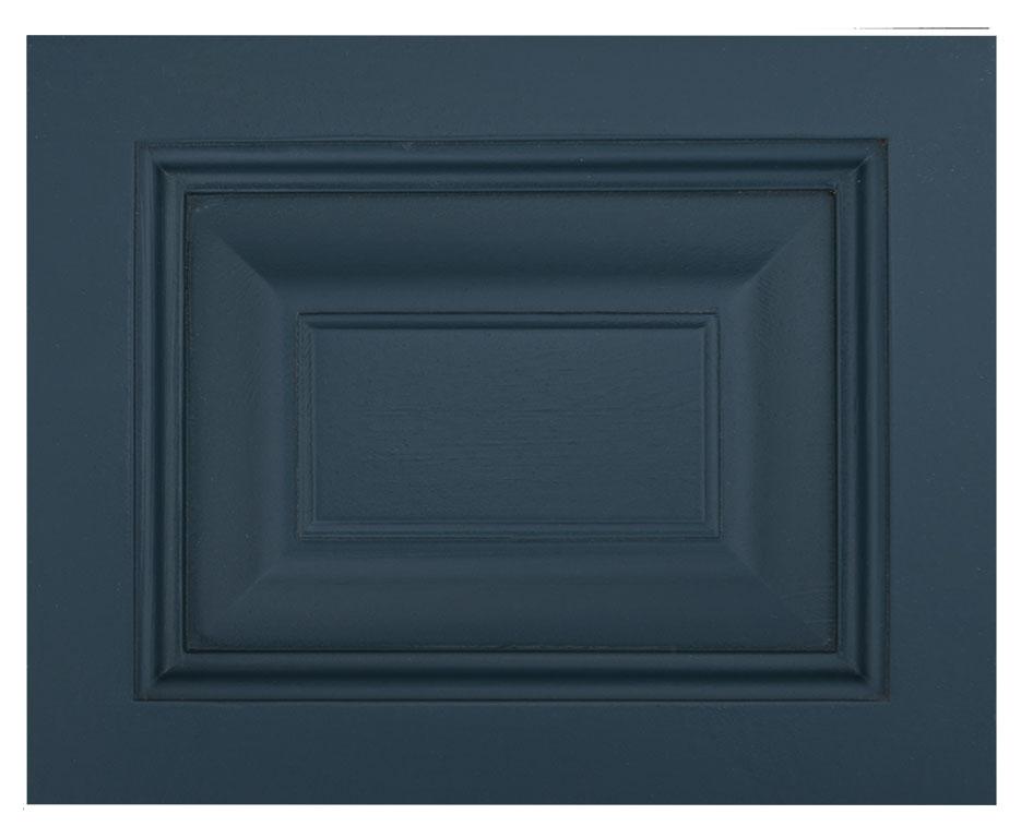 colore blu oltremare nr.51