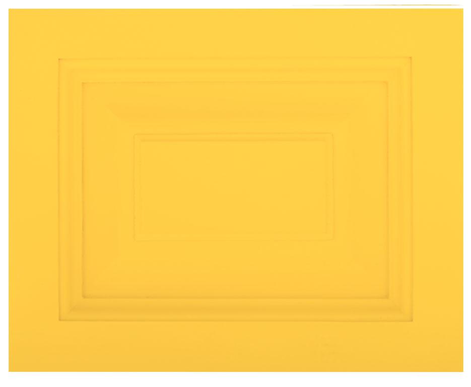 colore giallo nr. 44