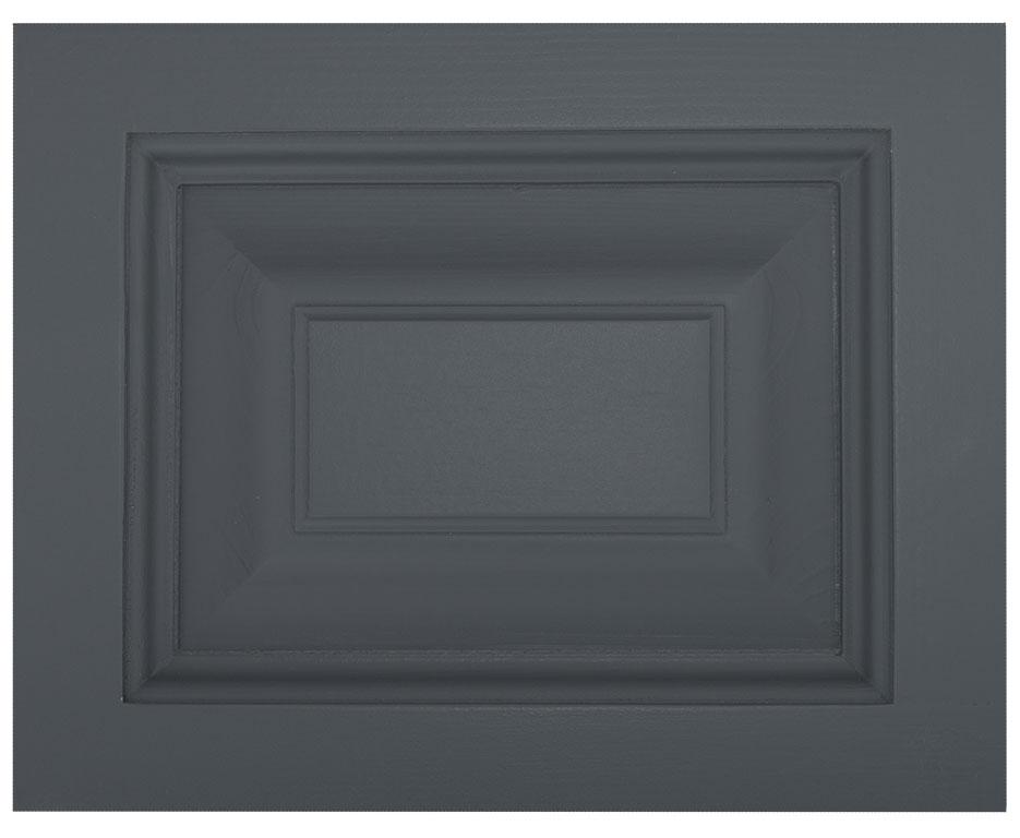 colore grigio nr. 42