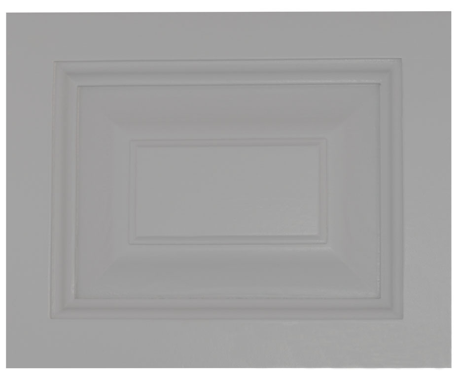 colore grigio chiaro nr. 10