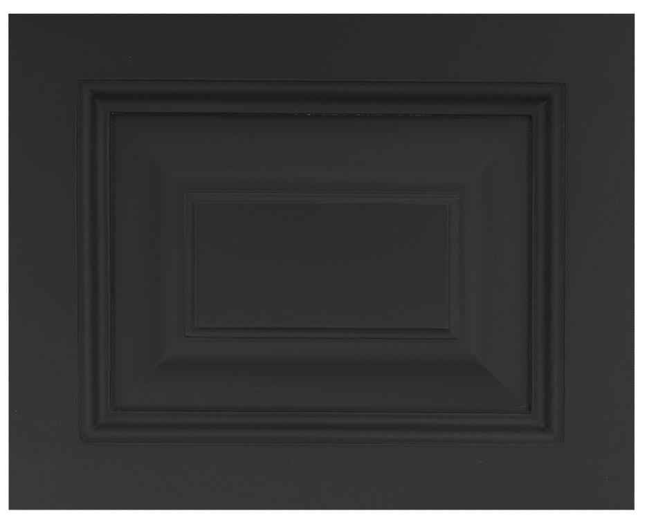 colore grigio scuro nr.22