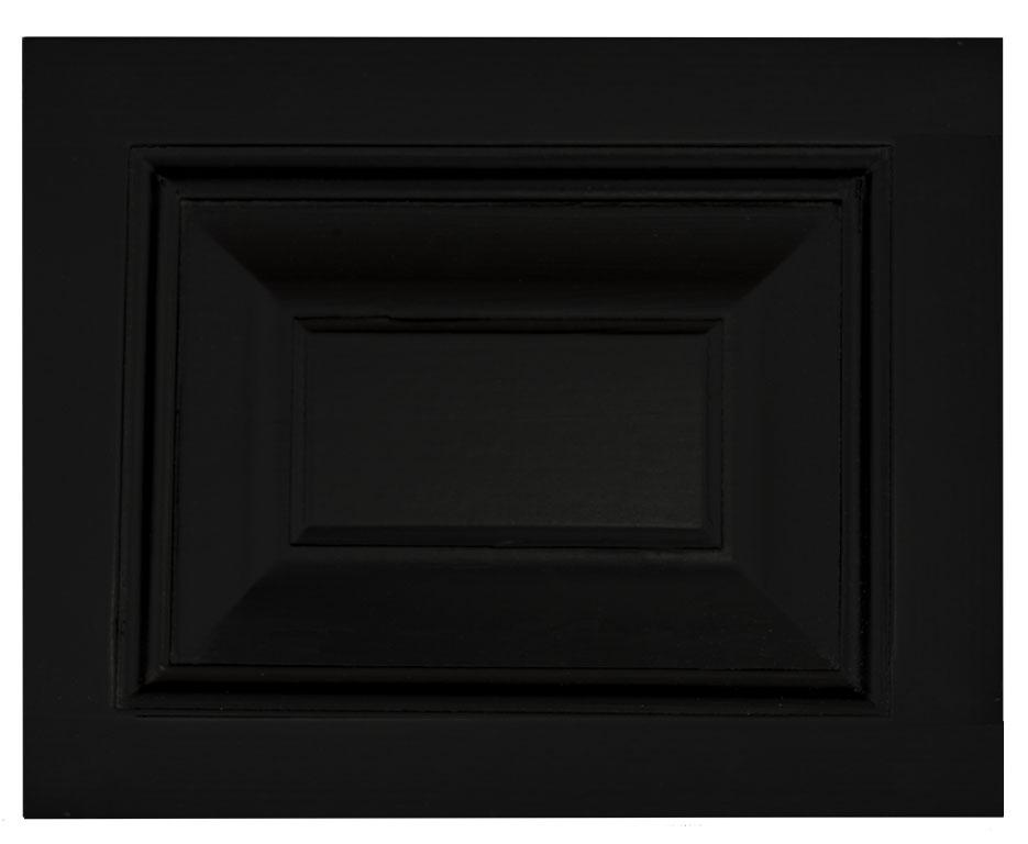 colore nero nr. 3