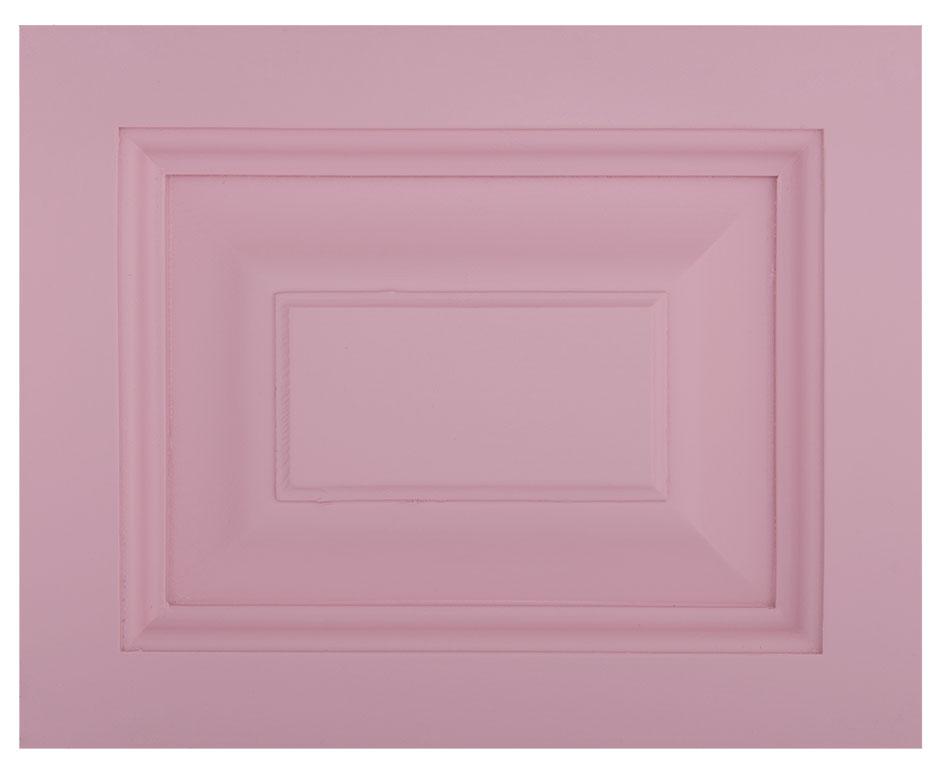 colore rosa nr.52