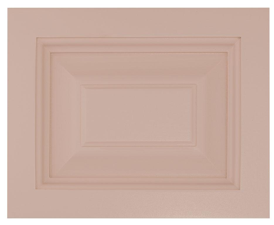 colore rosa antico 43