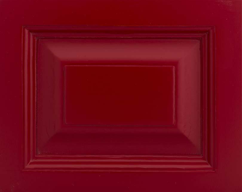 colore rosso nr.47