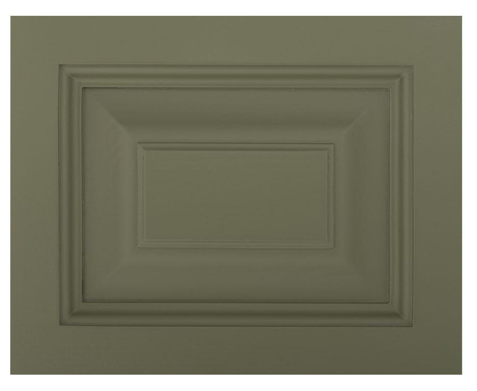 colore verde nr.38