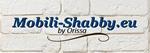 Mobili-Shabby.EU by Orissa