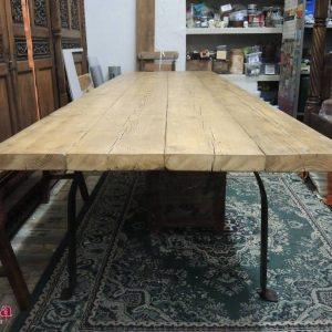 CX026-tavolo-rustico-industrial-2