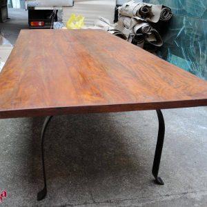 L2P5A-tavolo-300-120-ferro-legno
