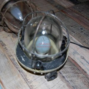 Lampade industrial
