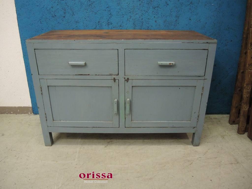 S4015-credenza-teak-blue (2)