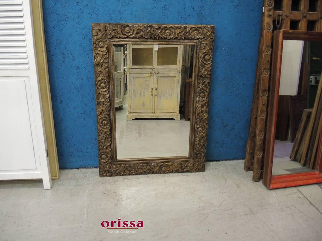 S4121-specchio-cornice-inatgliata