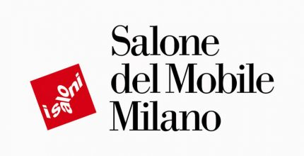 salone del mobile: milano design week