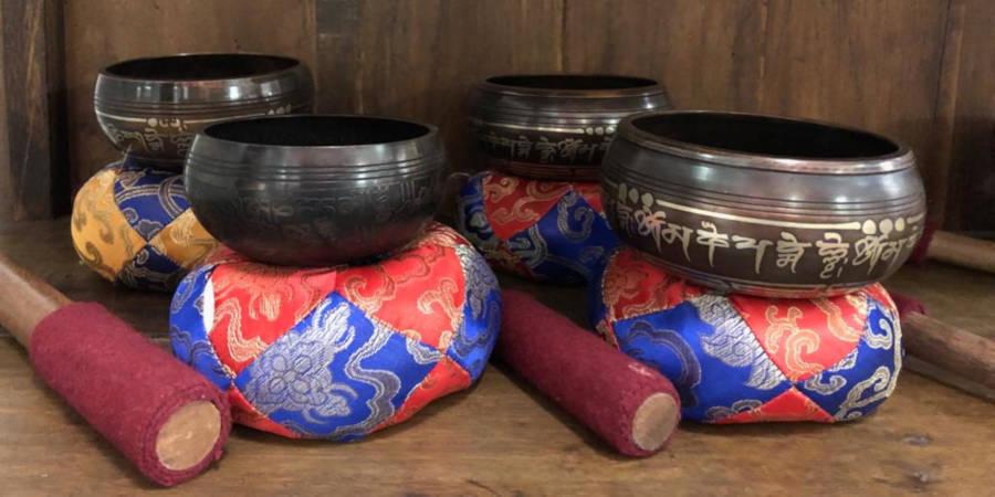 campane-tibetane-7-metalli