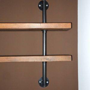 librerie-industrial-ferro-legno (1)