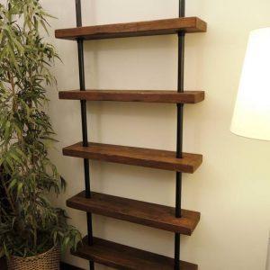 librerie-industrial-ferro-legno (3)