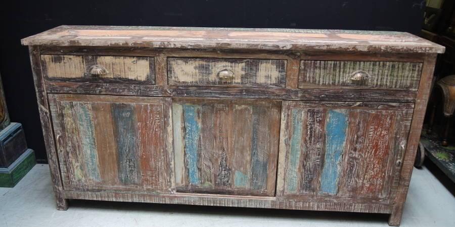 recycled-mobili-legno-recupero