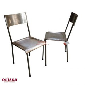 sedia-in-ferro